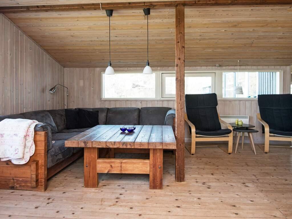Zusatzbild Nr. 01 von Ferienhaus No. 67858 in Ørsted