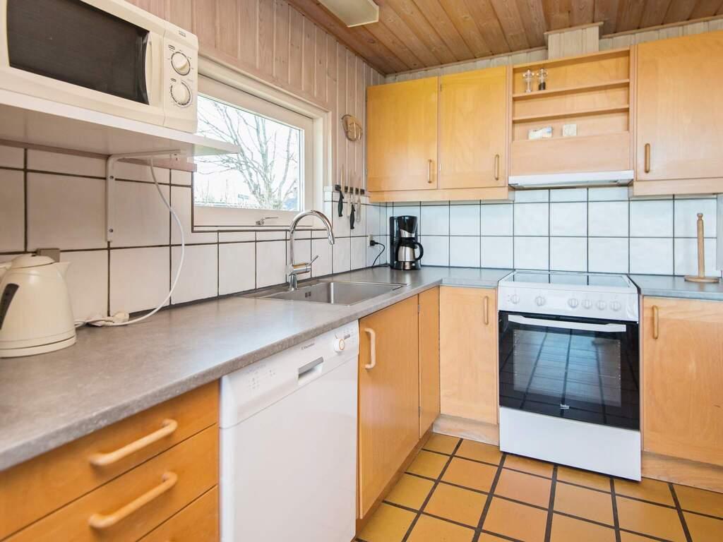 Zusatzbild Nr. 07 von Ferienhaus No. 67858 in Ørsted