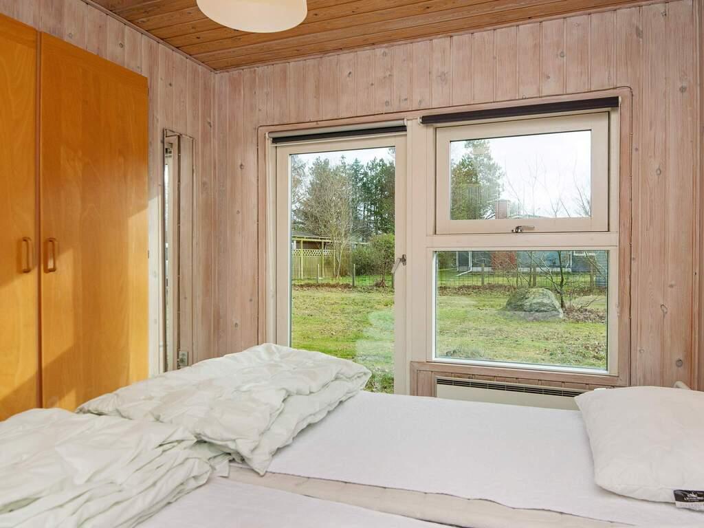 Zusatzbild Nr. 08 von Ferienhaus No. 67858 in Ørsted