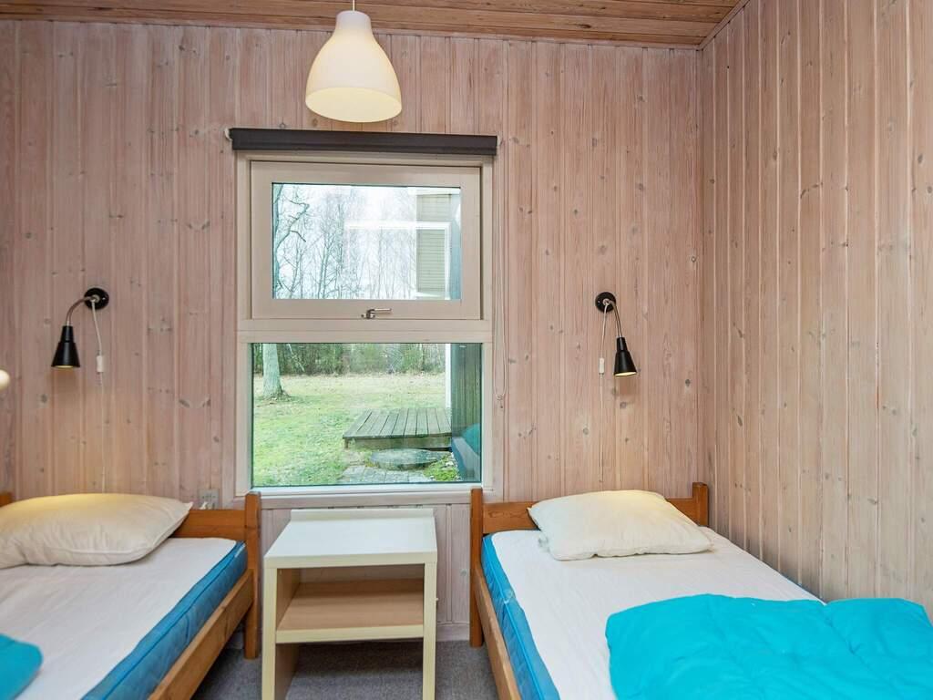 Zusatzbild Nr. 10 von Ferienhaus No. 67858 in Ørsted