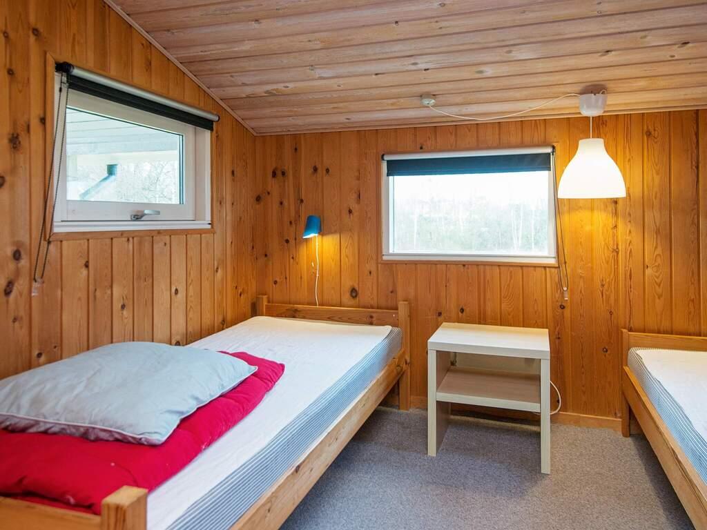 Zusatzbild Nr. 11 von Ferienhaus No. 67858 in Ørsted