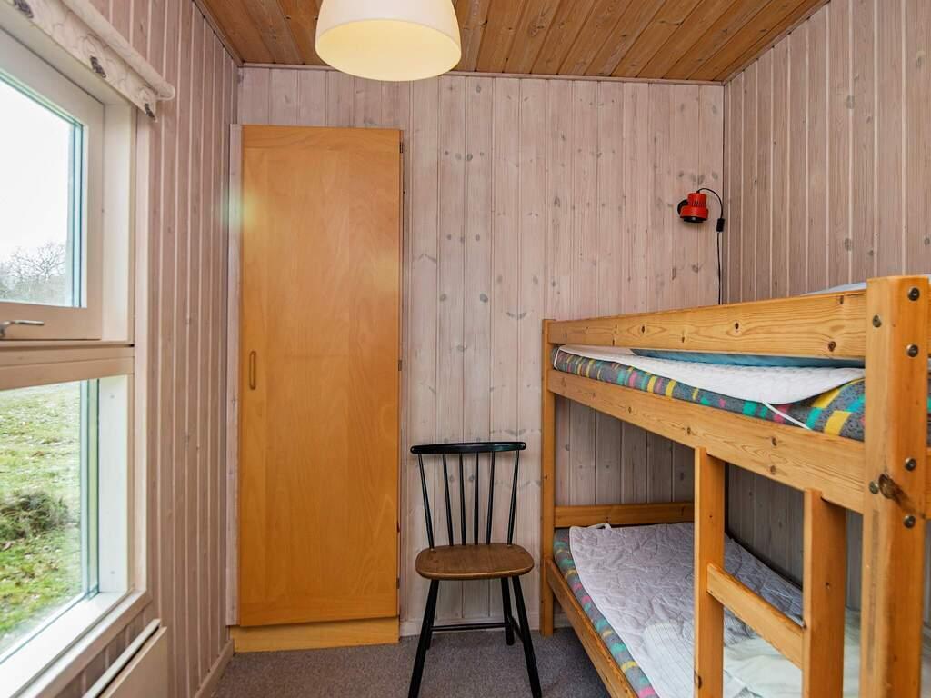 Zusatzbild Nr. 12 von Ferienhaus No. 67858 in Ørsted