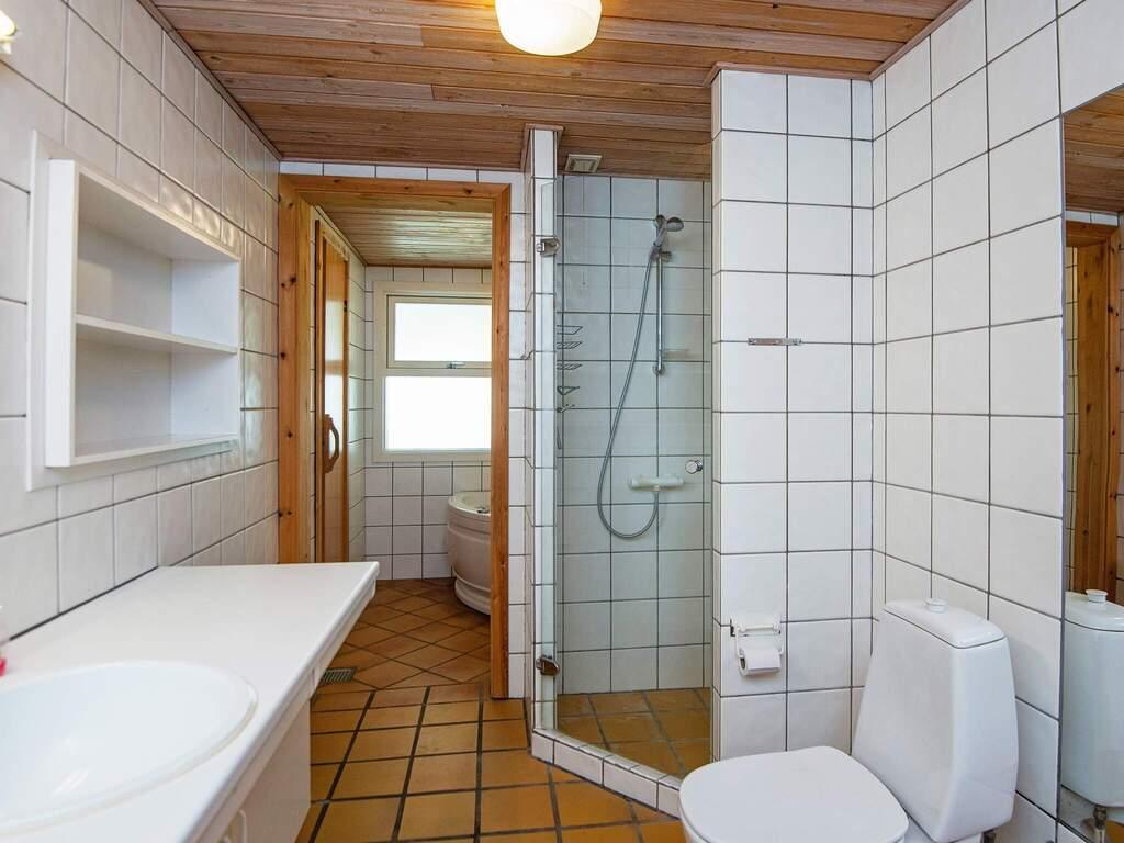 Zusatzbild Nr. 13 von Ferienhaus No. 67858 in Ørsted
