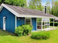 Ferienhaus No. 68079 in Juelsminde in Juelsminde - kleines Detailbild