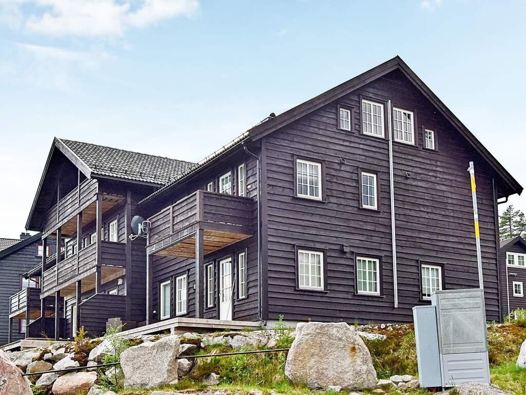 Detailbild von Ferienhaus No. 68081 in Åseral