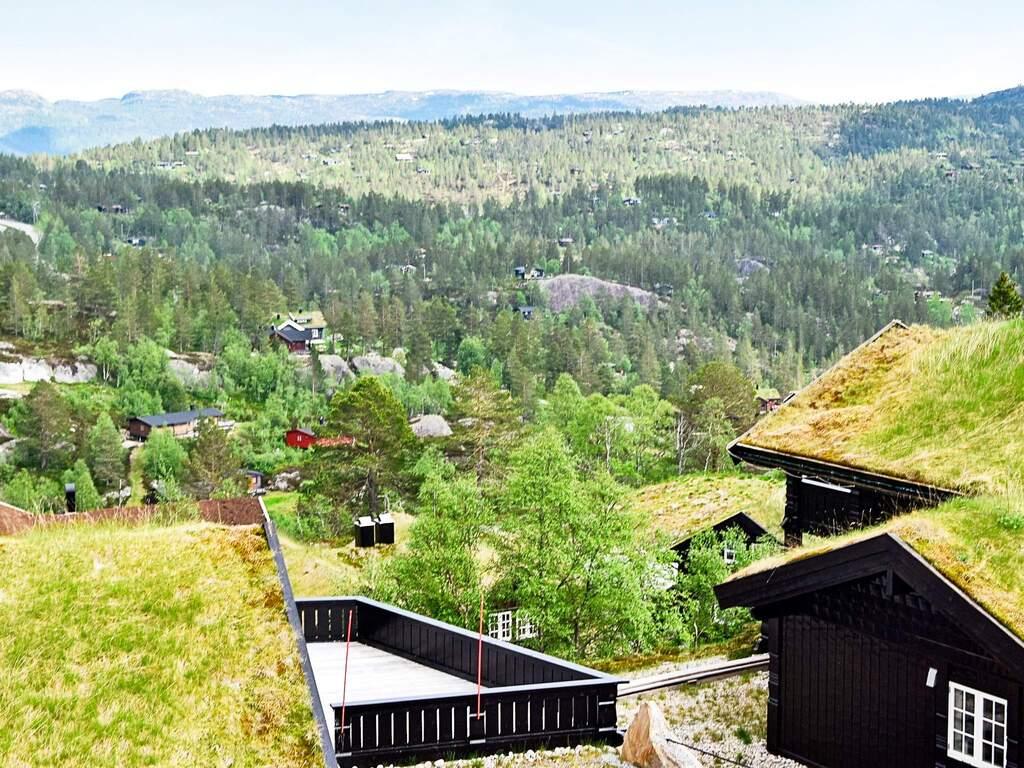 Zusatzbild Nr. 02 von Ferienhaus No. 68081 in Åseral