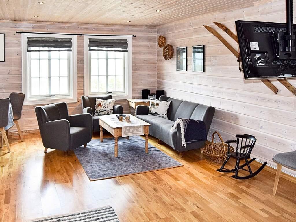 Zusatzbild Nr. 03 von Ferienhaus No. 68081 in Åseral
