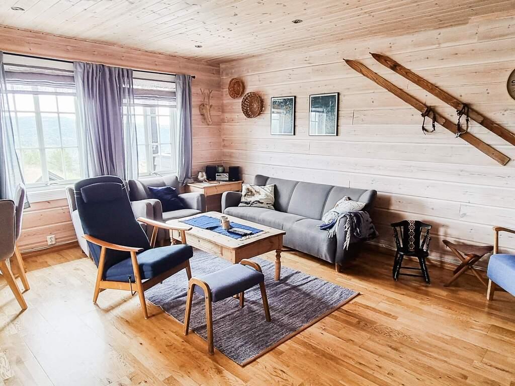 Zusatzbild Nr. 05 von Ferienhaus No. 68081 in Åseral