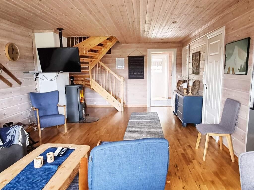 Zusatzbild Nr. 06 von Ferienhaus No. 68081 in Åseral