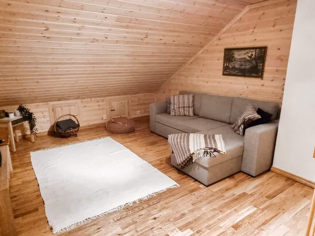 Zusatzbild Nr. 07 von Ferienhaus No. 68081 in Åseral