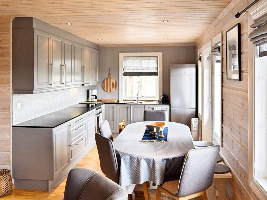 Zusatzbild Nr. 11 von Ferienhaus No. 68081 in Åseral