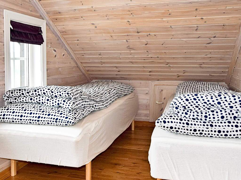 Zusatzbild Nr. 12 von Ferienhaus No. 68081 in Åseral