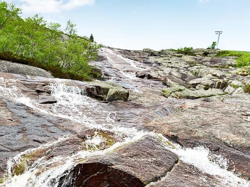 Zusatzbild Nr. 01 von Ferienhaus No. 68087 in Åseral