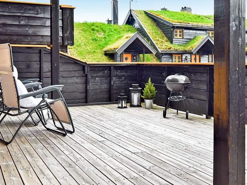 Zusatzbild Nr. 02 von Ferienhaus No. 68087 in Åseral