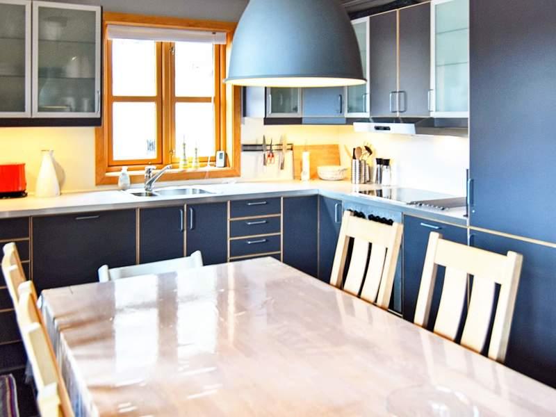 Zusatzbild Nr. 04 von Ferienhaus No. 68087 in Åseral