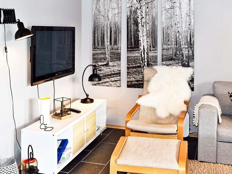 Zusatzbild Nr. 07 von Ferienhaus No. 68087 in Åseral