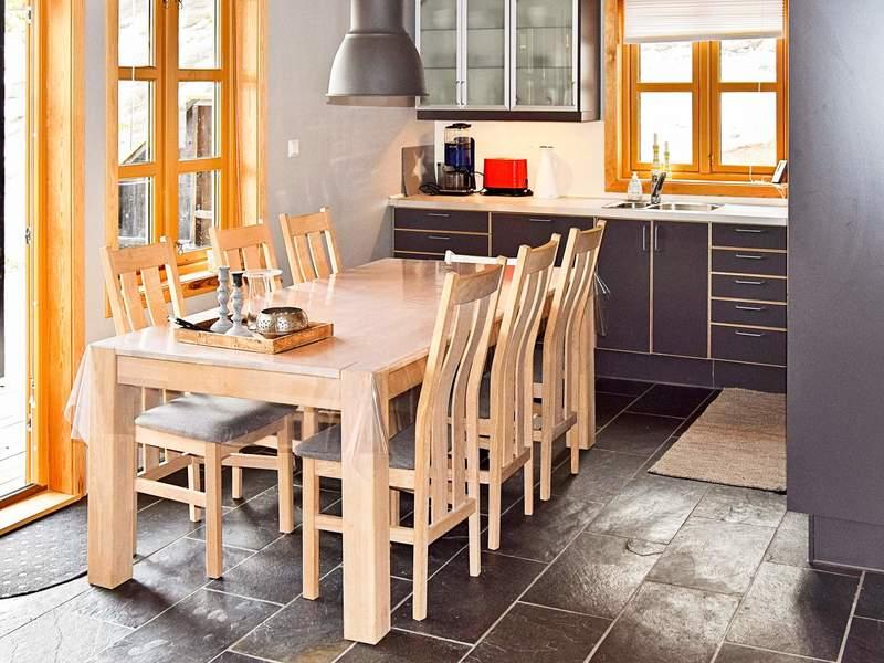Zusatzbild Nr. 08 von Ferienhaus No. 68087 in Åseral