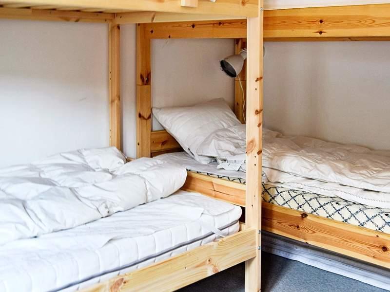 Zusatzbild Nr. 10 von Ferienhaus No. 68087 in Åseral