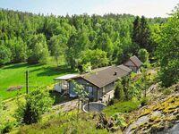 Ferienhaus in Henån, Haus Nr. 68088 in Henån - kleines Detailbild