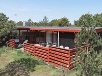 Ferienhaus No. 68091 in Hadsund in Hadsund - kleines Detailbild
