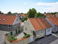 Ferienhaus in Nexø, Haus Nr. 68092 in Nexø - kleines Detailbild