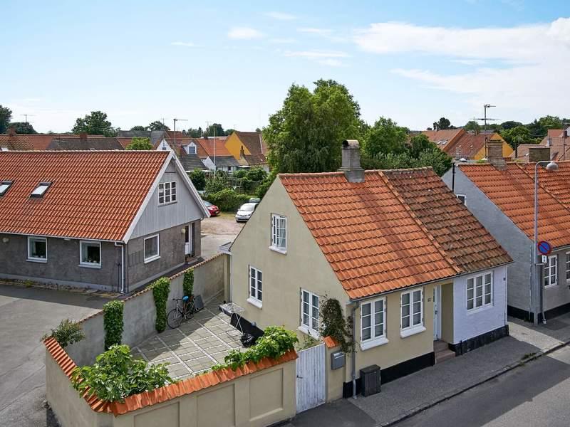 Detailbild von Ferienhaus No. 68092 in Nexø