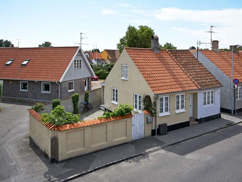 Zusatzbild Nr. 01 von Ferienhaus No. 68092 in Nexø