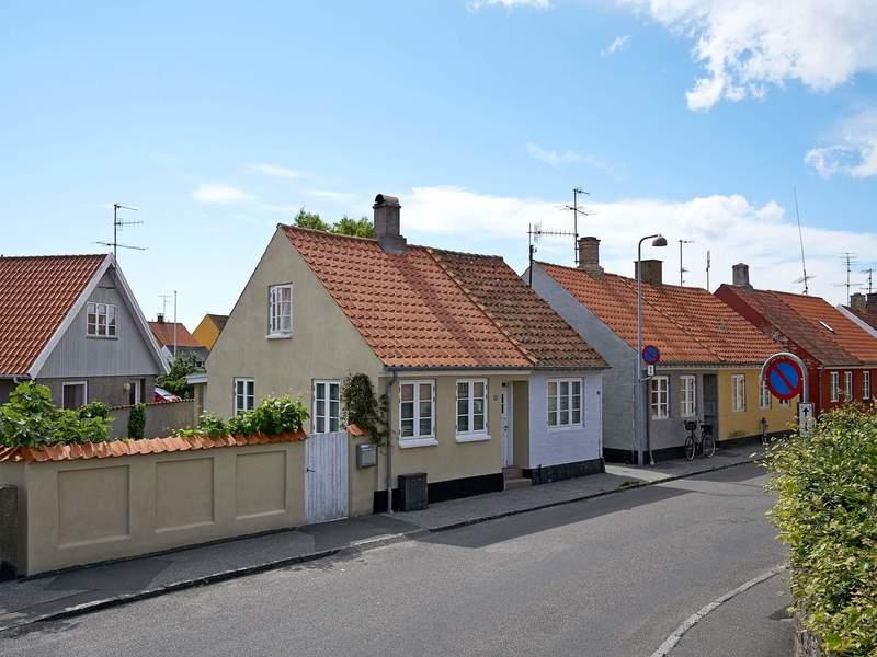 Zusatzbild Nr. 02 von Ferienhaus No. 68092 in Nexø