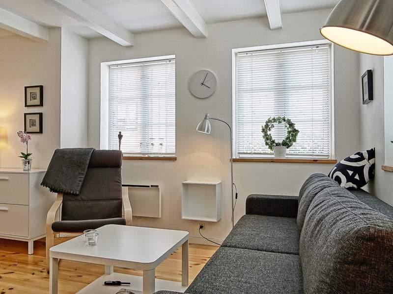 Zusatzbild Nr. 03 von Ferienhaus No. 68092 in Nexø