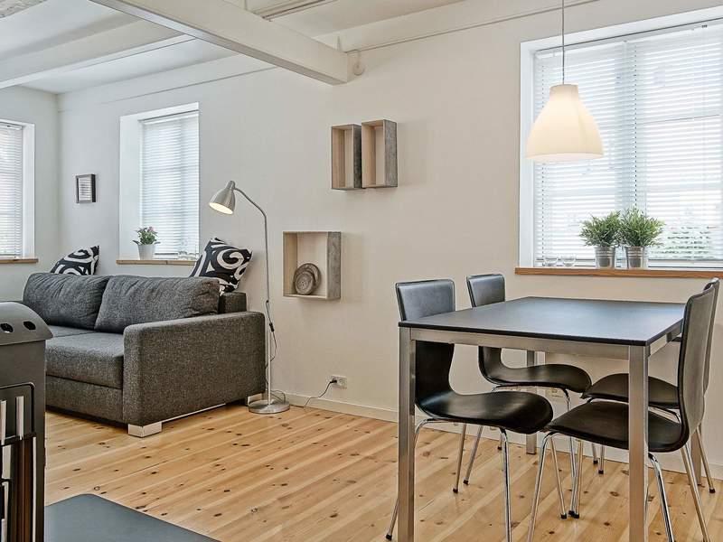 Zusatzbild Nr. 04 von Ferienhaus No. 68092 in Nexø