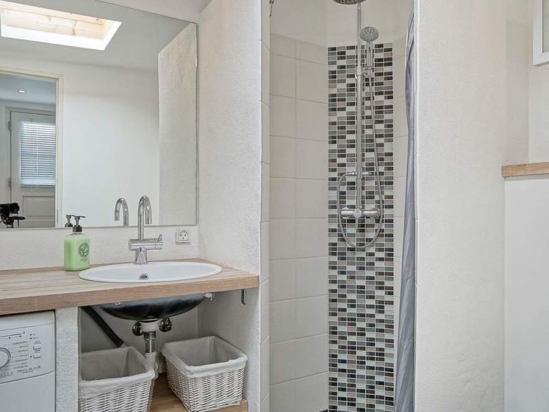 Zusatzbild Nr. 06 von Ferienhaus No. 68092 in Nexø