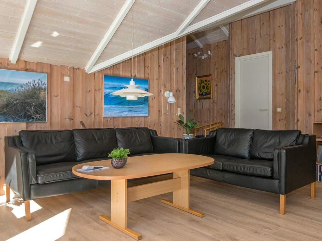 Zusatzbild Nr. 02 von Ferienhaus No. 68899 in Oksbøl