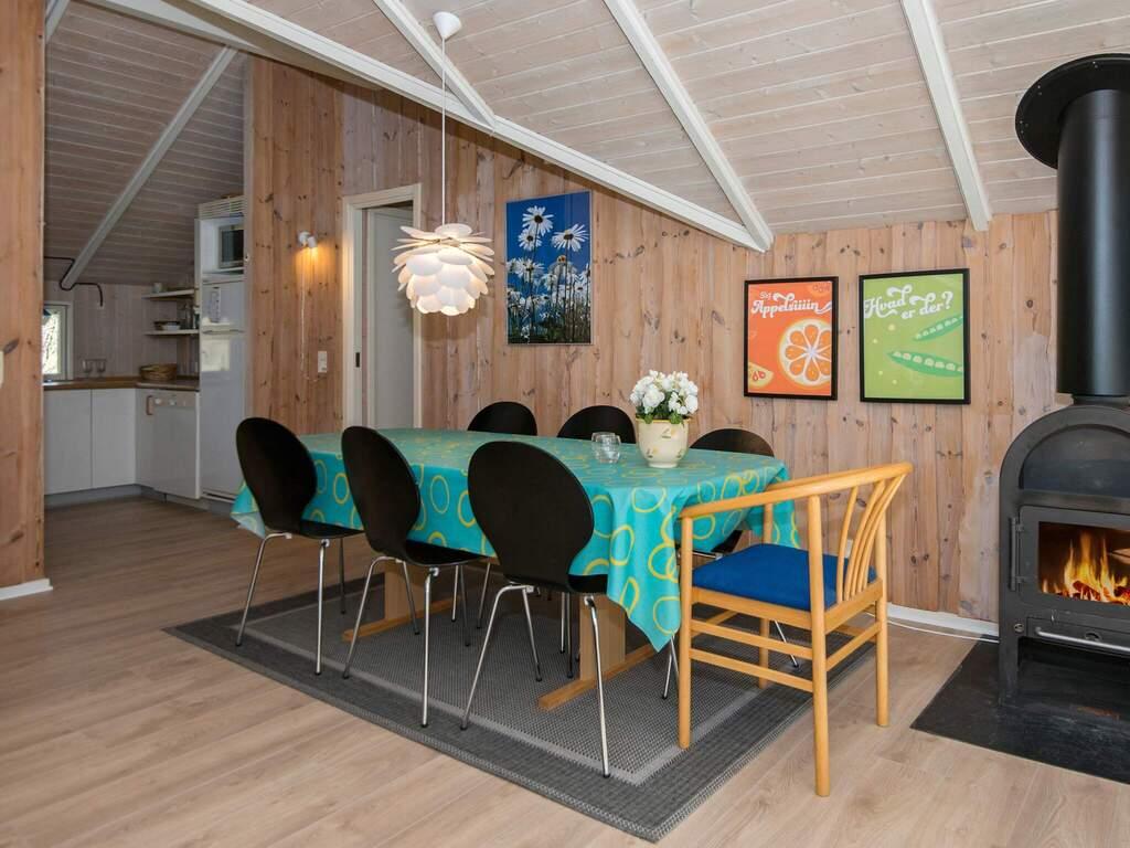 Zusatzbild Nr. 03 von Ferienhaus No. 68899 in Oksbøl