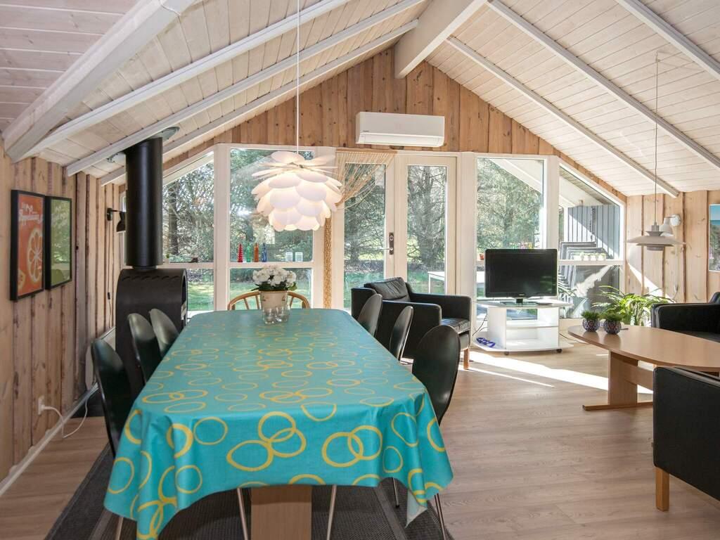 Zusatzbild Nr. 04 von Ferienhaus No. 68899 in Oksbøl