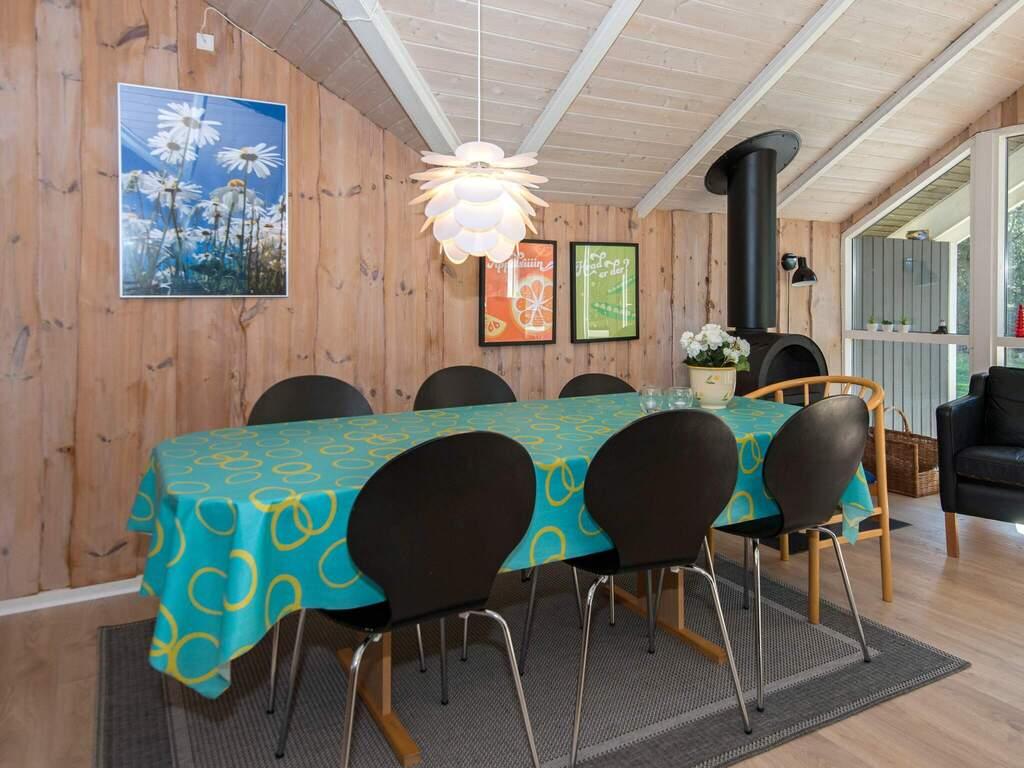 Zusatzbild Nr. 05 von Ferienhaus No. 68899 in Oksbøl