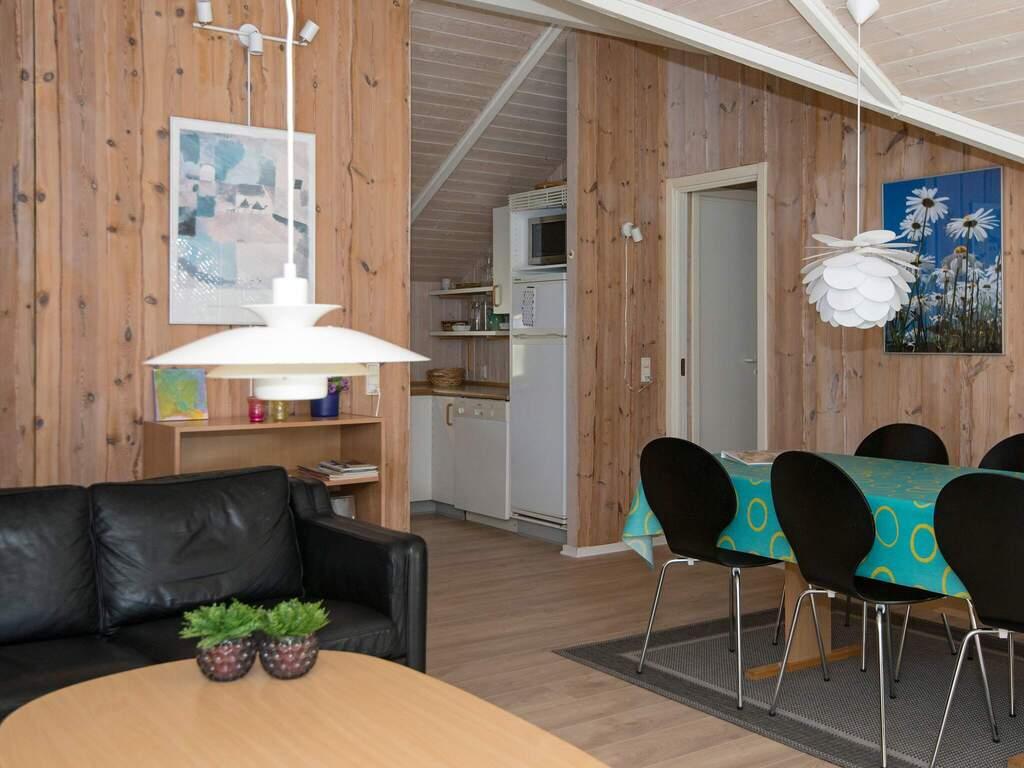 Zusatzbild Nr. 06 von Ferienhaus No. 68899 in Oksbøl