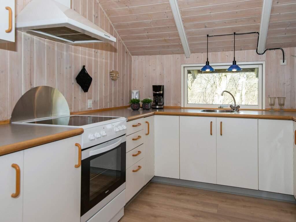 Zusatzbild Nr. 07 von Ferienhaus No. 68899 in Oksbøl