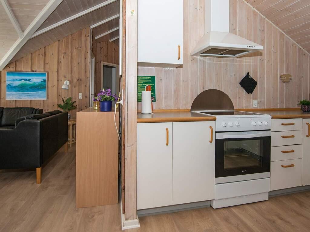 Zusatzbild Nr. 09 von Ferienhaus No. 68899 in Oksbøl