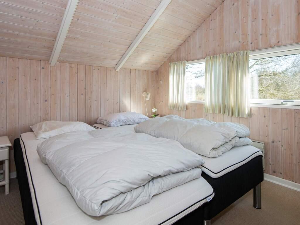 Zusatzbild Nr. 10 von Ferienhaus No. 68899 in Oksbøl