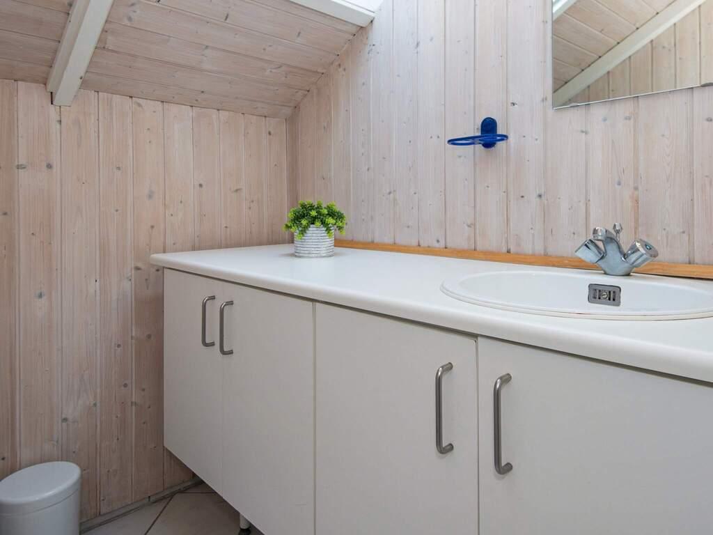 Zusatzbild Nr. 14 von Ferienhaus No. 68899 in Oksbøl