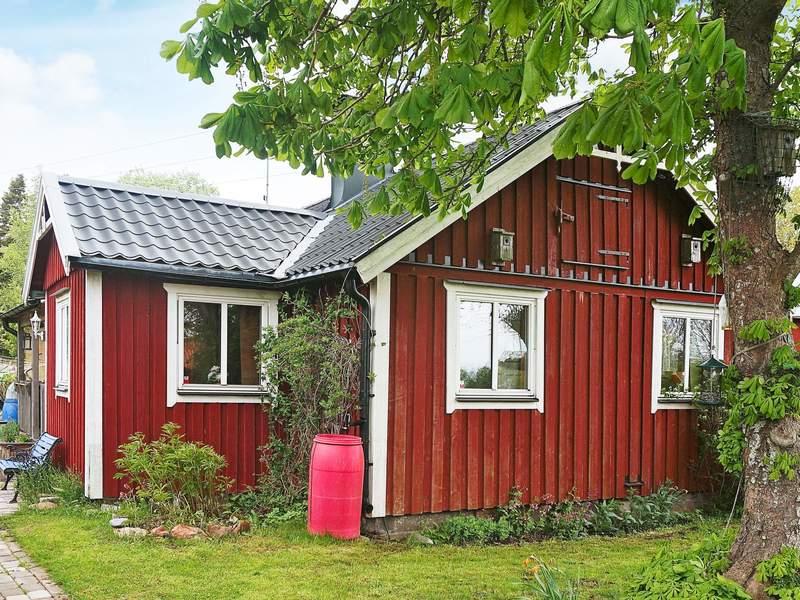 Detailbild von Ferienhaus No. 68904 in GR�DD�