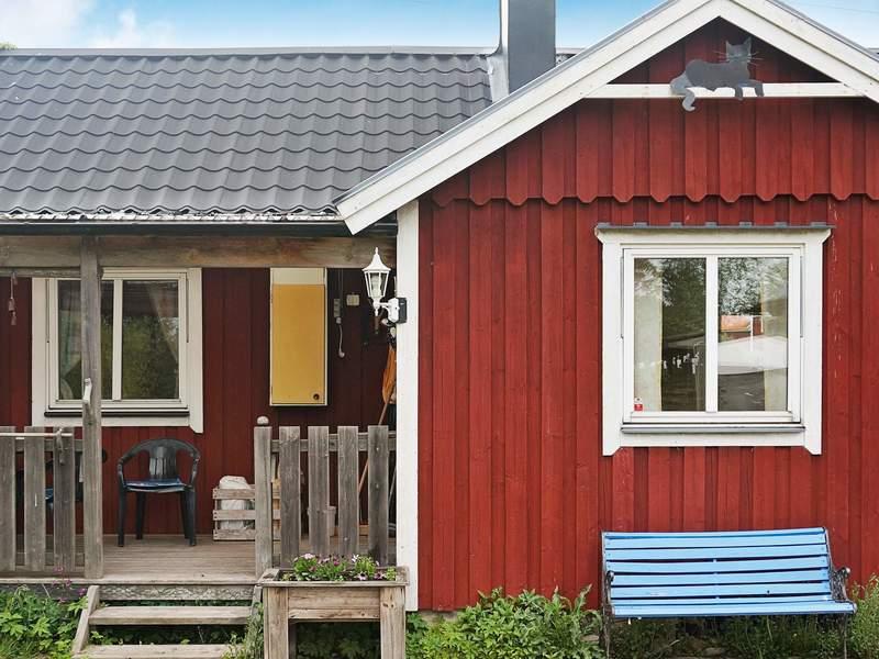 Zusatzbild Nr. 01 von Ferienhaus No. 68904 in GR�DD�