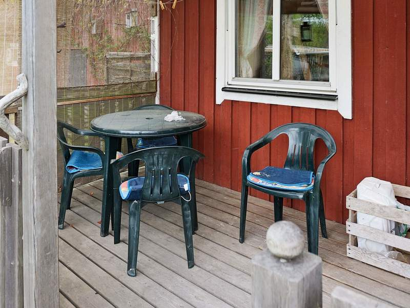 Zusatzbild Nr. 02 von Ferienhaus No. 68904 in GR�DD�