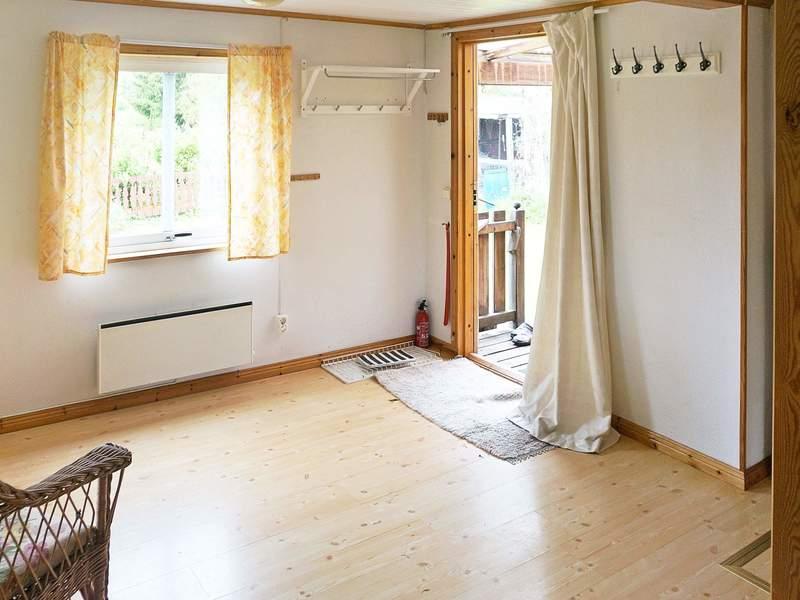 Zusatzbild Nr. 07 von Ferienhaus No. 68904 in GR�DD�