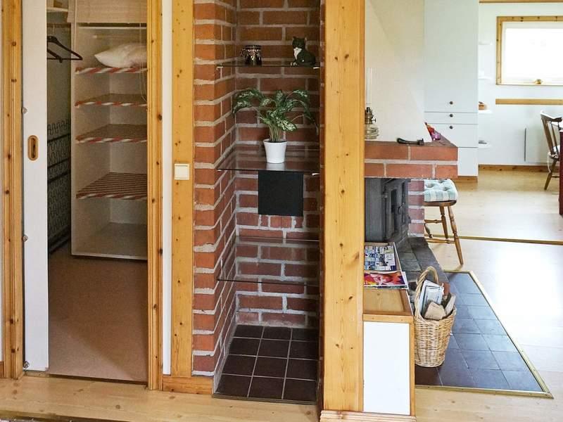 Zusatzbild Nr. 08 von Ferienhaus No. 68904 in GR�DD�