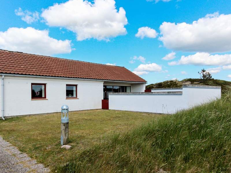 Detailbild von Ferienhaus No. 68914 in Pandrup