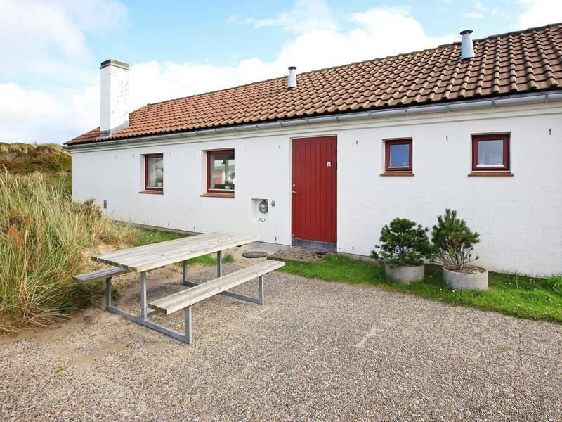 Zusatzbild Nr. 02 von Ferienhaus No. 68914 in Pandrup