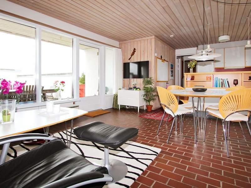Zusatzbild Nr. 05 von Ferienhaus No. 68914 in Pandrup