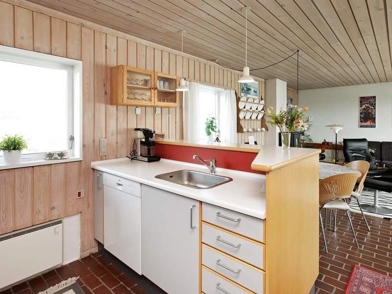 Zusatzbild Nr. 08 von Ferienhaus No. 68914 in Pandrup