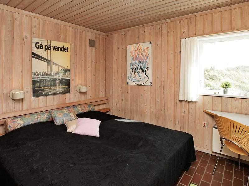 Zusatzbild Nr. 11 von Ferienhaus No. 68914 in Pandrup